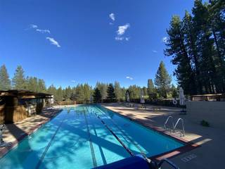 Listing Image 17 for 11500 Ghirard Road, Truckee, CA 96161