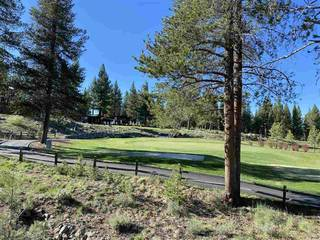 Listing Image 18 for 11500 Ghirard Road, Truckee, CA 96161