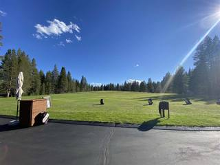Listing Image 19 for 11500 Ghirard Road, Truckee, CA 96161