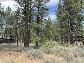 Listing Image 2 for 11500 Ghirard Road, Truckee, CA 96161