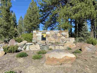 Listing Image 3 for 11500 Ghirard Road, Truckee, CA 96161