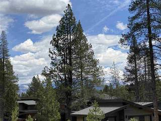 Listing Image 4 for 11500 Ghirard Road, Truckee, CA 96161