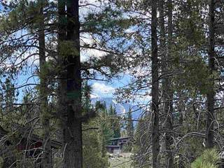 Listing Image 5 for 11500 Ghirard Road, Truckee, CA 96161