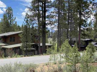 Listing Image 6 for 11500 Ghirard Road, Truckee, CA 96161