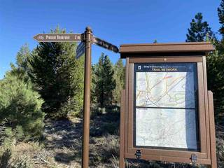 Listing Image 10 for 11500 Ghirard Road, Truckee, CA 96161
