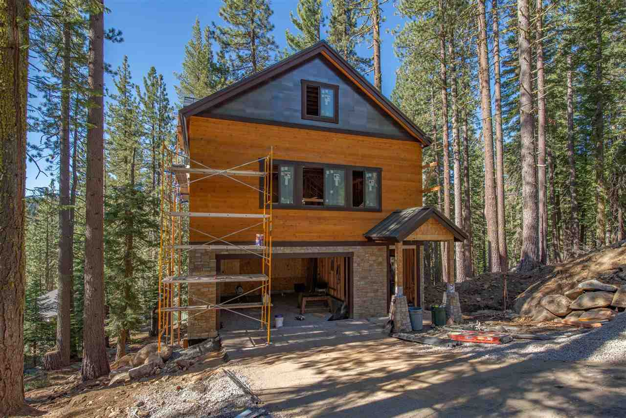 Image for 51212 Jeffery Pine Drive, Soda Springs, CA 95728