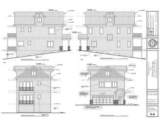 Listing Image 4 for 51212 Jeffery Pine Drive, Soda Springs, CA 95728