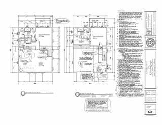 Listing Image 5 for 51212 Jeffery Pine Drive, Soda Springs, CA 95728