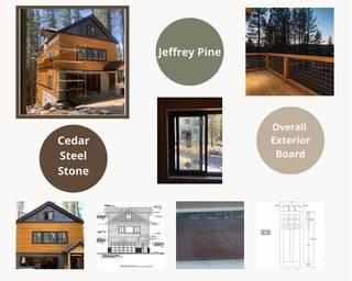 Listing Image 7 for 51212 Jeffery Pine Drive, Soda Springs, CA 95728