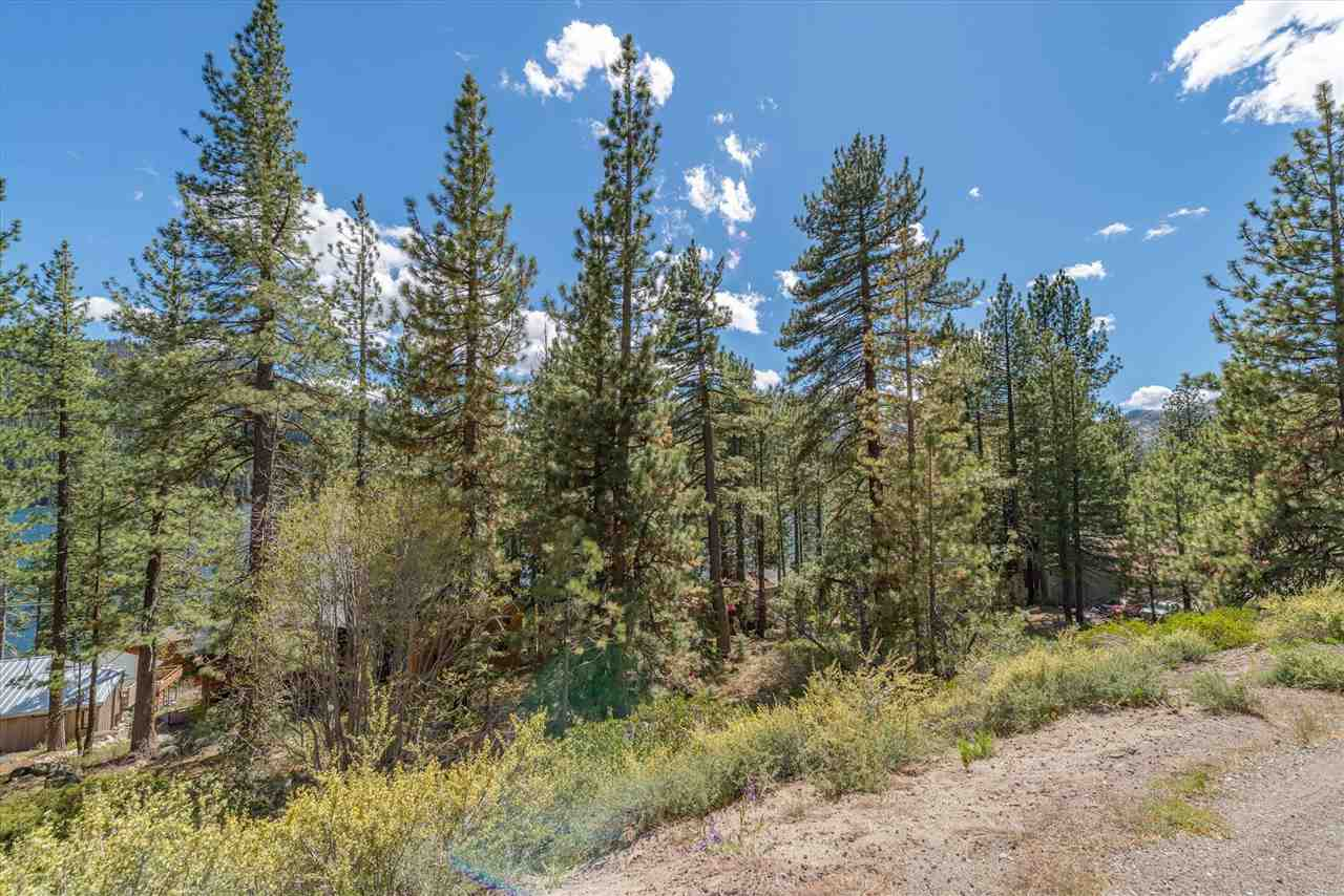 Image for 10275 Donner Lake Road, Truckee, CA 96161