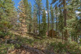 Listing Image 12 for 10275 Donner Lake Road, Truckee, CA 96161