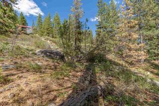 Listing Image 13 for 10275 Donner Lake Road, Truckee, CA 96161