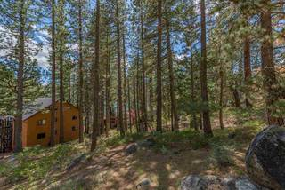 Listing Image 14 for 10275 Donner Lake Road, Truckee, CA 96161