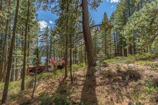 Listing Image 17 for 10275 Donner Lake Road, Truckee, CA 96161
