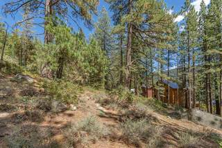Listing Image 18 for 10275 Donner Lake Road, Truckee, CA 96161