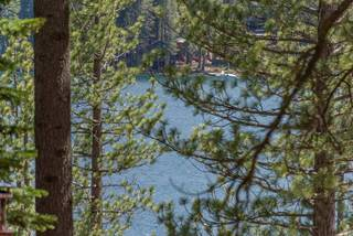 Listing Image 4 for 10275 Donner Lake Road, Truckee, CA 96161
