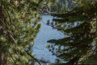 Listing Image 5 for 10275 Donner Lake Road, Truckee, CA 96161