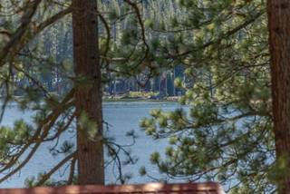 Listing Image 6 for 10275 Donner Lake Road, Truckee, CA 96161