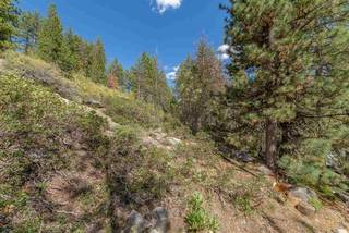 Listing Image 7 for 10275 Donner Lake Road, Truckee, CA 96161