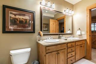 Listing Image 16 for 12540 Legacy Court, Truckee, CA 96161