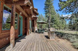Listing Image 4 for 12540 Legacy Court, Truckee, CA 96161
