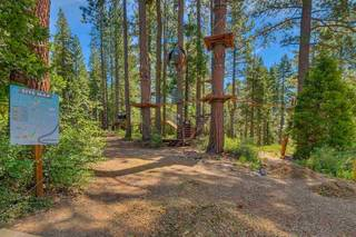 Listing Image 17 for 725 Granlibakken Road, Tahoe City, CA 96145