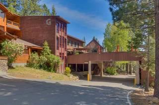 Listing Image 21 for 725 Granlibakken Road, Tahoe City, CA 96145