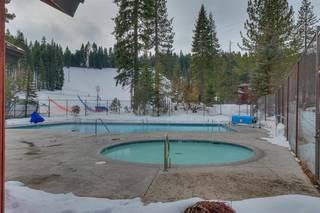 Listing Image 5 for 725 Granlibakken Road, Tahoe City, CA 96145