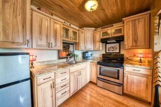 Listing Image 12 for 224 Park Lane, Kings Beach, CA 96143