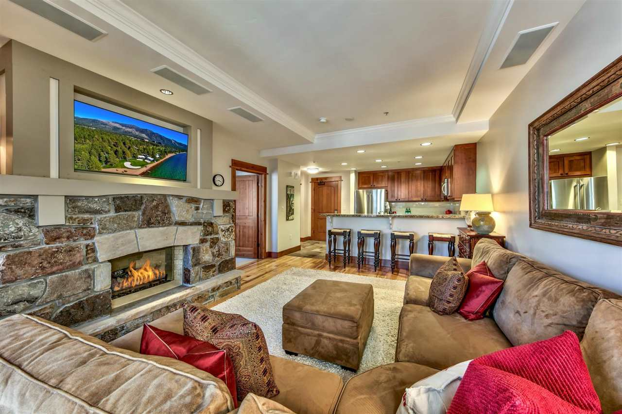 Image for 7001 Northstar Drive, Truckee, CA 96161-0000