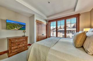 Listing Image 12 for 7001 Northstar Drive, Truckee, CA 96161-0000
