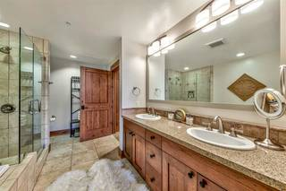 Listing Image 13 for 7001 Northstar Drive, Truckee, CA 96161-0000