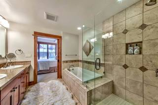 Listing Image 14 for 7001 Northstar Drive, Truckee, CA 96161-0000