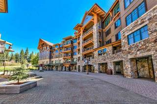 Listing Image 16 for 7001 Northstar Drive, Truckee, CA 96161-0000