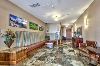 Listing Image 17 for 7001 Northstar Drive, Truckee, CA 96161-0000
