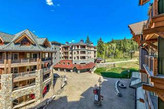 Listing Image 19 for 7001 Northstar Drive, Truckee, CA 96161-0000
