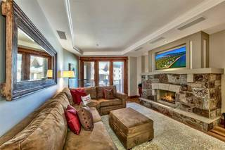 Listing Image 2 for 7001 Northstar Drive, Truckee, CA 96161-0000