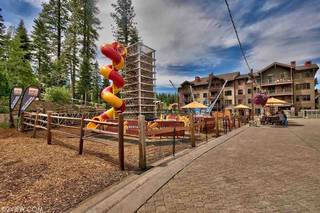 Listing Image 21 for 7001 Northstar Drive, Truckee, CA 96161-0000