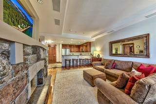 Listing Image 3 for 7001 Northstar Drive, Truckee, CA 96161-0000