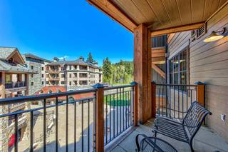 Listing Image 4 for 7001 Northstar Drive, Truckee, CA 96161-0000