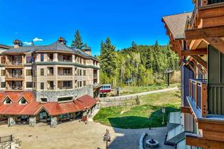 Listing Image 5 for 7001 Northstar Drive, Truckee, CA 96161-0000