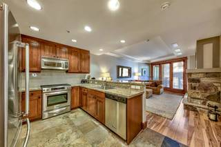 Listing Image 8 for 7001 Northstar Drive, Truckee, CA 96161-0000
