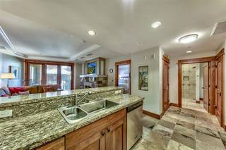 Listing Image 9 for 7001 Northstar Drive, Truckee, CA 96161-0000