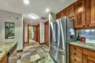 Listing Image 10 for 7001 Northstar Drive, Truckee, CA 96161-0000