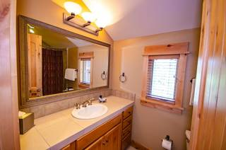 Listing Image 13 for 12339 Lookout Loop, Truckee, CA 96161