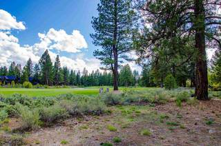 Listing Image 17 for 12339 Lookout Loop, Truckee, CA 96161