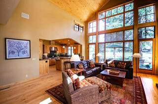 Listing Image 3 for 12339 Lookout Loop, Truckee, CA 96161