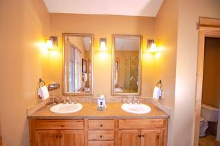 Listing Image 6 for 12339 Lookout Loop, Truckee, CA 96161