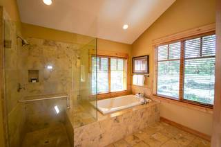 Listing Image 7 for 12339 Lookout Loop, Truckee, CA 96161