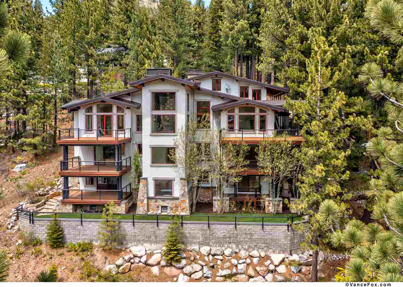 Image for 1733 Christy Lane, Olympic Valley, CA 96146-0000